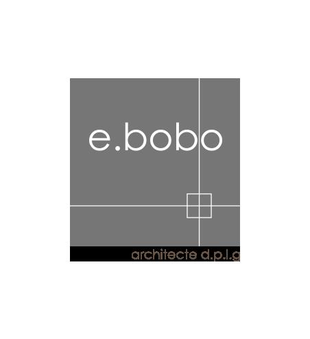 Emmanuel Bobo